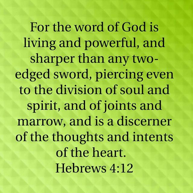 Bible Study 08 04 15 Growingthroughthestorms
